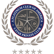 Platinum Club of America
