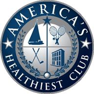 America's Healthiest Clubs